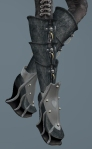 Zero Gravity Boots01