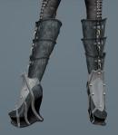 Zero Gravity Boots02