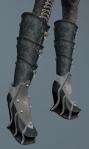 Zero Gravity Boots03