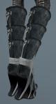Zero Gravity Boots04