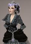 Black Magic Gown03