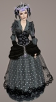 Black Magic Gown06