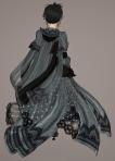 Black Magic Gown07
