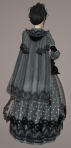 Black Magic Gown08
