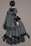 Black Magic Gown09