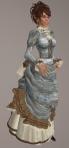 Essence Victorian Gown07