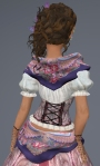 Gypsy Outfit PURPLE04