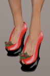 Strawberry faerie 06