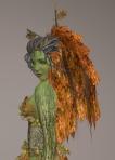 Autumn Oak Hair03