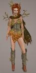 Autumn Oak Outfit01