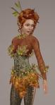 Autumn Oak Outfit02