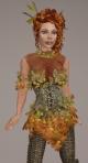 Autumn Oak Outfit03
