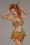 Autumn Oak Outfit04