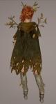 Autumn Oak Outfit05