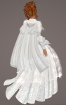 White Magic Gown01