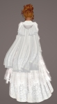 White Magic Gown02