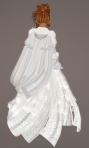 White Magic Gown03