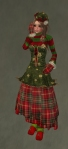 PETITE Christmas Elf GREEN2jpg