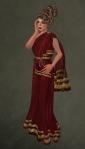 Athena Toga PASSION2