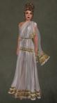 Athena Toga PEARL1
