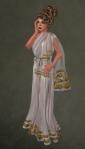 Athena Toga PEARL2