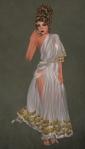 Athena Toga PEARL3