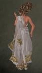 Athena Toga PEARL4