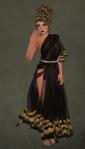 Athena Toga TWILIGHT3