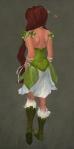 Petunia WHITE3
