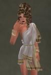Artemis Tunic PURITY2