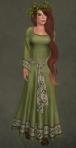 Avalon Celtic Dress SPRING1