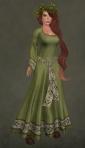 Avalon Celtic Dress SPRING4