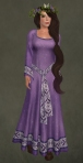 Avalon Celtic Dress SUMMER1