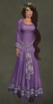 Avalon Celtic Dress SUMMER1