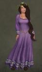 Avalon Celtic Dress SUMMER2