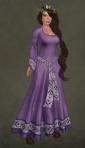 Avalon Celtic Dress SUMMER4