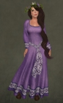 Avalon Celtic Dress SUMMER5