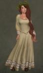 Avalon Celtic Dress WINTER2