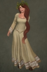 Avalon Celtic Dress WINTER3