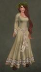 Avalon Celtic Dress WINTER4