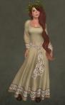 Avalon Celtic Dress WINTER5