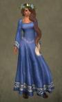 Avalon Celtic Dress MISTS2