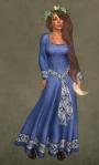 Avalon Celtic Dress MISTS3
