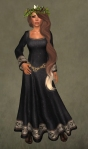 Avalon Celtic Dress SHADOWS1
