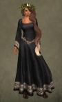 Avalon Celtic Dress SHADOWS2