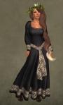 Avalon Celtic Dress SHADOWS3