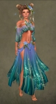 Starlight Silks OCEAN3