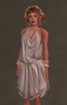 Ariadne Tunic PEARL1