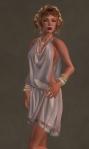 Ariadne Tunic PEARL2