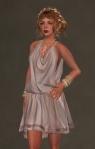 Ariadne Tunic PEARL3